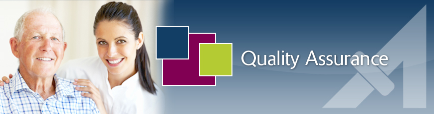 Insurance and Quality Assurance