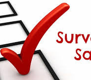 State Survey Process: F-Tags relevant to Wound Care